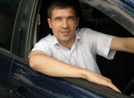 евгений кузьмичев автоюрист