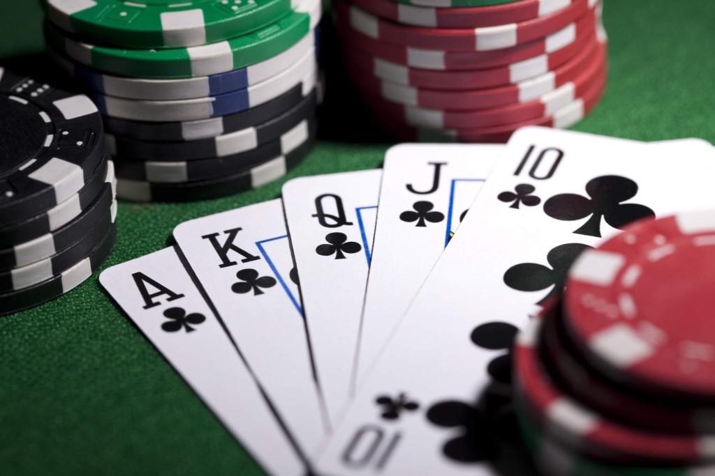 poker vistabet