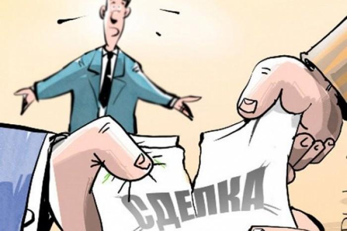 налоговые споры юрист хентай