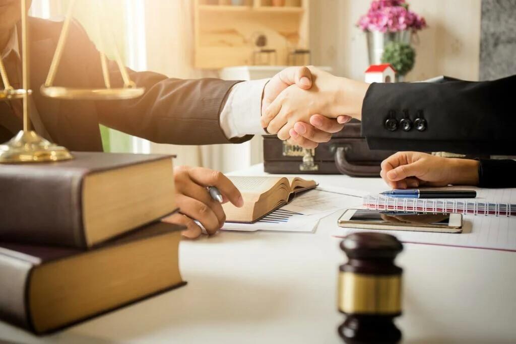 банкротство юр лица с долгами
