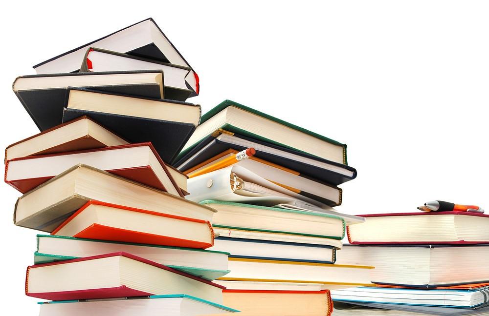 В 58-й школе Курска дети получили учебники после вмешательства прокуратуры