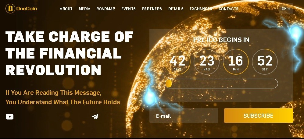 onecoin ofc packages möglichkeiten um geld online zu erhalten