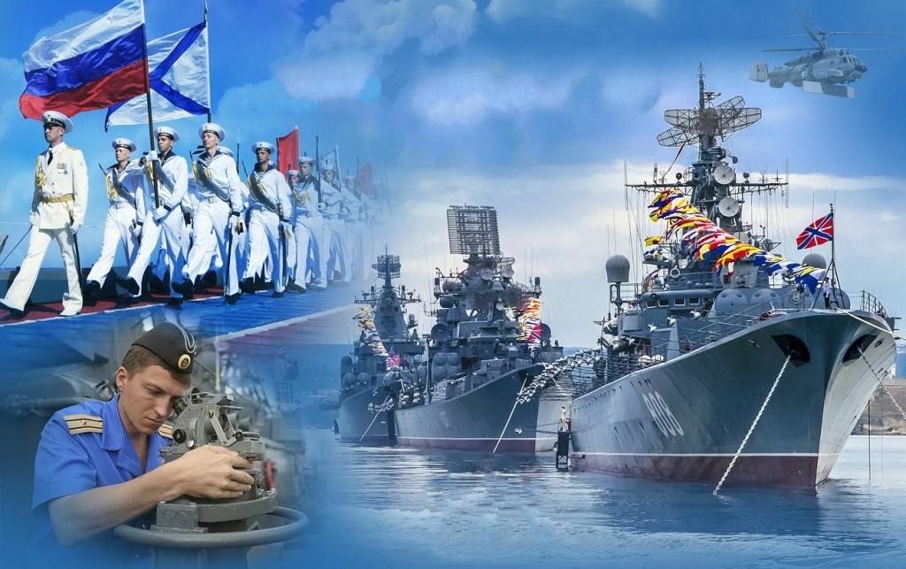 Угроза от полярного фронта отменяется в Приморье