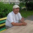 Леонид Петров
