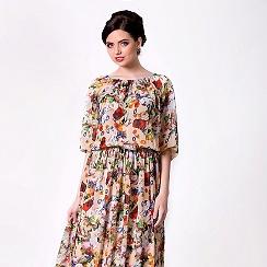 13dae413b5da Интернет - магазин женской одежды sib-moda.ru — Каналы   OK.RU