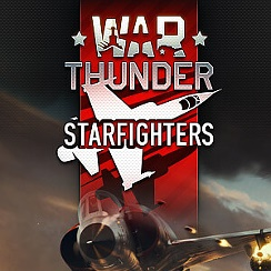 Танки от war thunder updates 2020