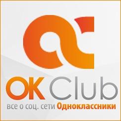 ФИЛЬМ! БОЕВИКИ 2018 РУССКИЙ ДЕТЕКТИВ