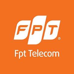 Trang chủ FPT Telecom - Cập nhật thông tin FPT | OK.RU