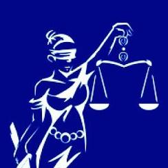юрист страховой эротика