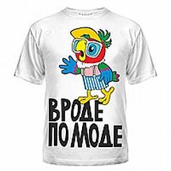 d2b540a9633c9 Именные футболки!!!