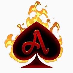 фото Logo azino