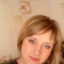 Ирина юшкевич знакомства