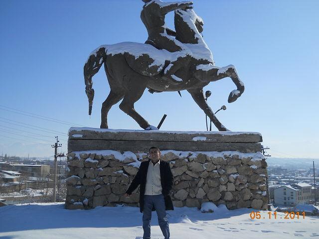 РБС, 35, Isfara