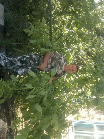Pavel, 46, Tokmok