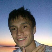 Алексей Шурыгин профилей  Facebook