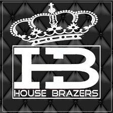 brazers-ru