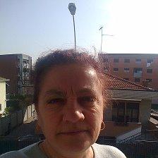 Марія Бойчук( Качурак) - Заметки  f1c808fe1e321