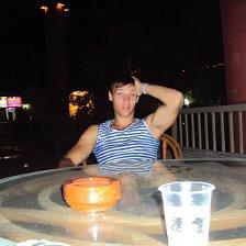 Леха иванов белореченск фото 257-522