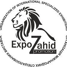 c9b90a646a7297 ExpoZahid promotion - Заметки   OK.RU