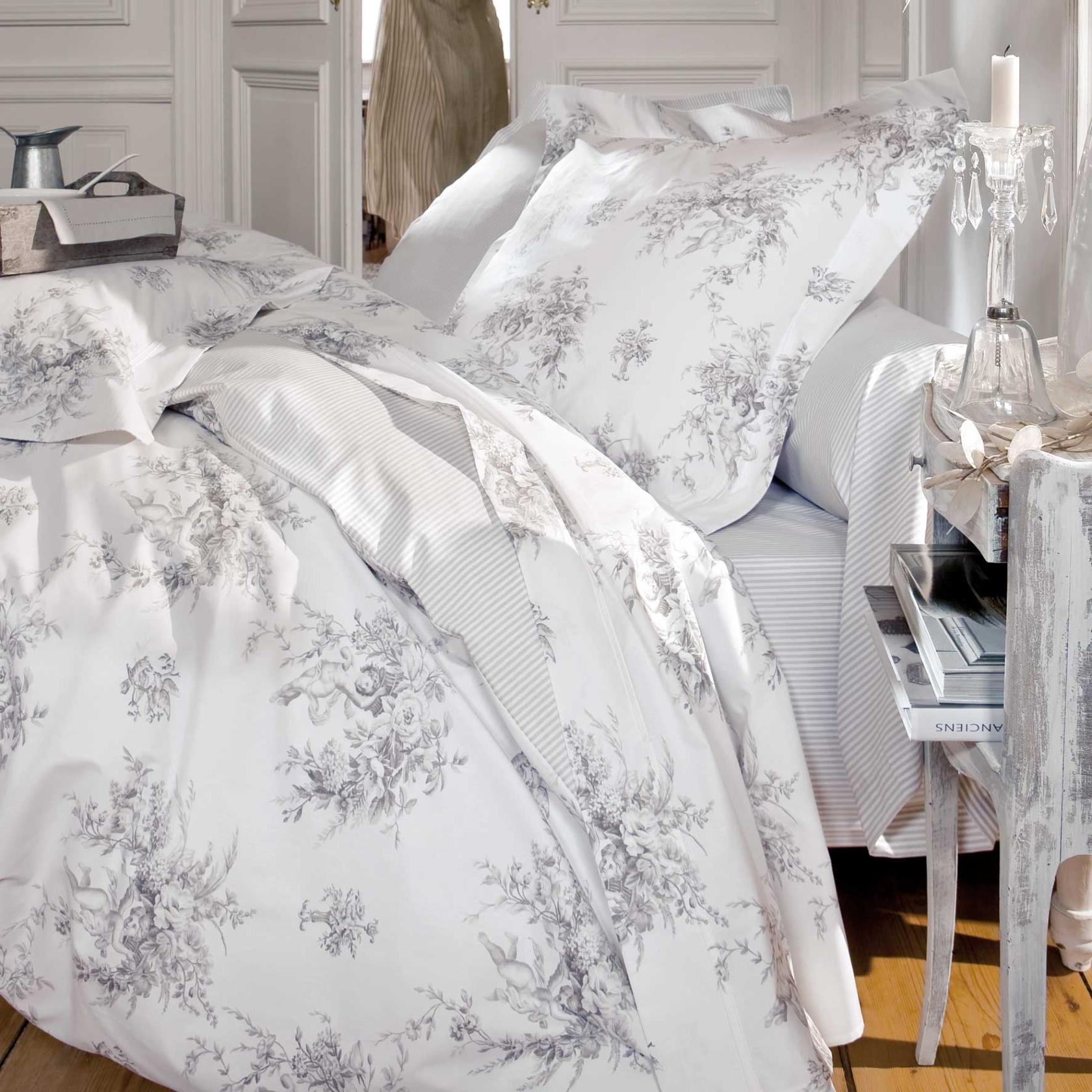 Дизайн маленькой спальни - 95 фото идей обустройства интерьера не