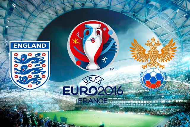 Прогноз футбола бесплатно лига европы финал