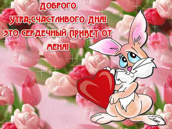 eroticheskaya-borba-mezhdu-parnem-i-devushkoy
