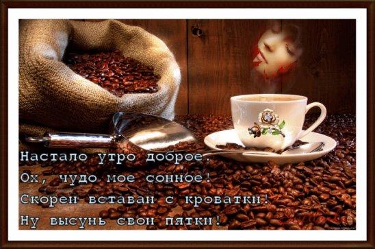 muzhchini-v-zhenskoy-bane-krupniy-plan