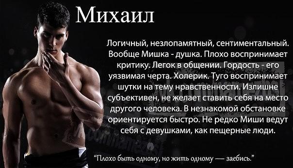 vodonaeva-v-eroticheskoy-fotosessii