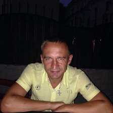 Знакомства Москва Алексей 41 год  Знакомства на