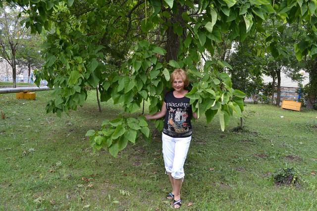 Raisa, 57, Surgut