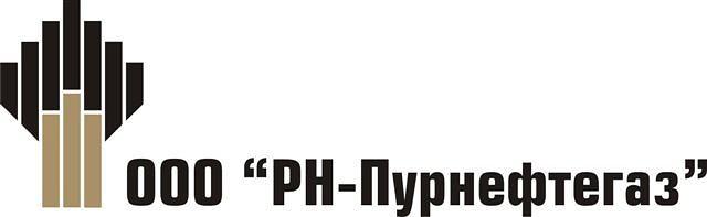 seks-na-rabote-gorod-gubkinskiy-rosneft-purneftegaz