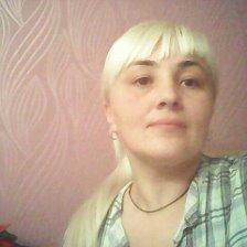 pozhilie-lesbi-russkie
