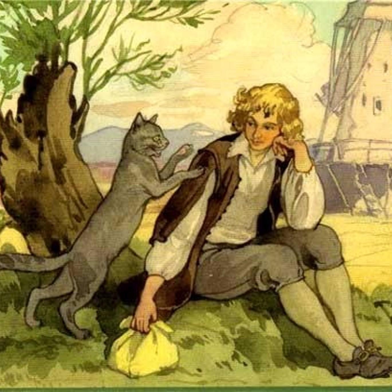 Рисунки к сказке иване царевич и серый волк