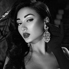 Diana Narbikova Nude Photos 59