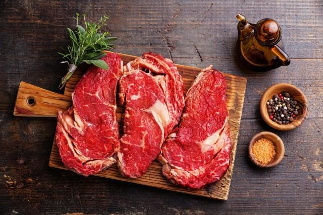Как сделать говядину мягкой при тушении
