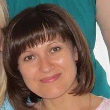 Нелли Батищева На Сайте Знакомств Барнаул
