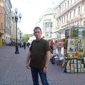 Евгений Высоцкий