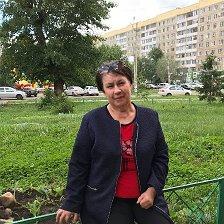 Татар башкир для и знакомства