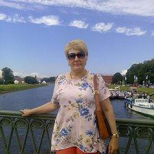 Наталья бабич видео фото 89-144