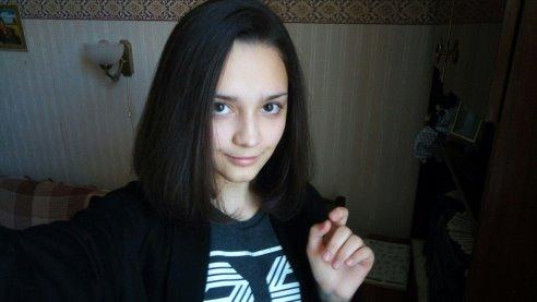 агибалова - ШАЛАВА! Обсуждение на LiveInternet