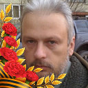 Дмитрий Васюкович