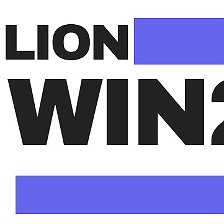 Lion Win2888 - Posts | OK