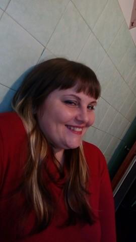 Svetlana, 36, Volgodonsk