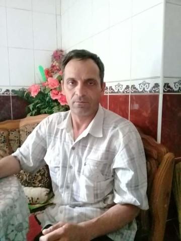 Vanea, 51, Glodeni
