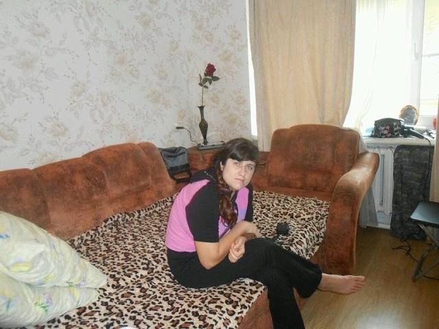Anastasiya, 41, Volgodonsk