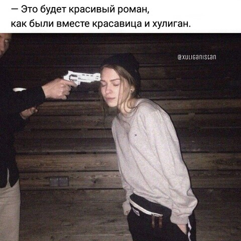 M M A, 20, Chisinau