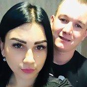 Николай Вдовиченко