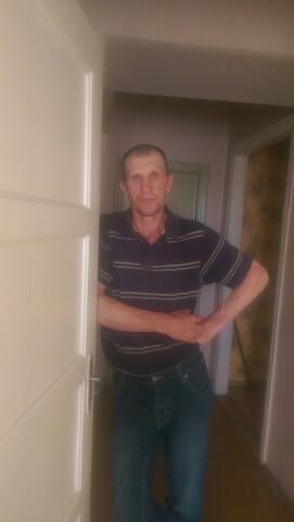 Valeriis, 50, Riga