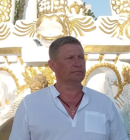 Pavel, 48, Pavlovo