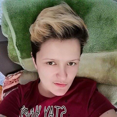 Papkova, 35, Stowbtsy